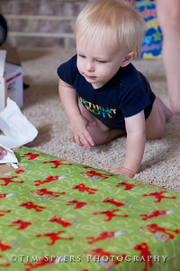 Grayson_Birthday-20120616-168-039