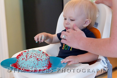 Grayson_Birthday-20120616-168-066