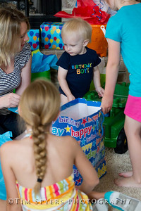 Grayson_Birthday-20120616-168-020