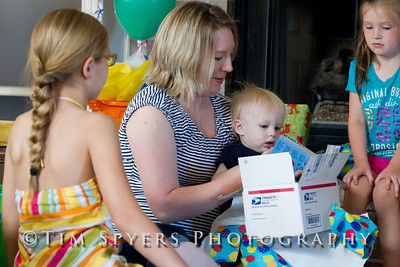 Grayson_Birthday-20120616-168-038