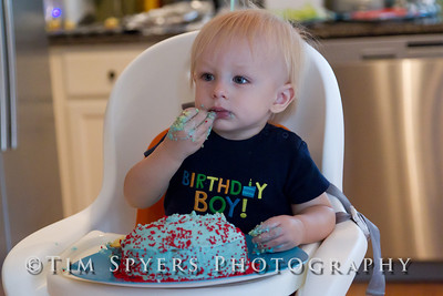 Grayson_Birthday-20120616-168-073