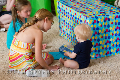 Grayson_Birthday-20120616-168-008