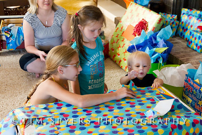 Grayson_Birthday-20120616-168-011
