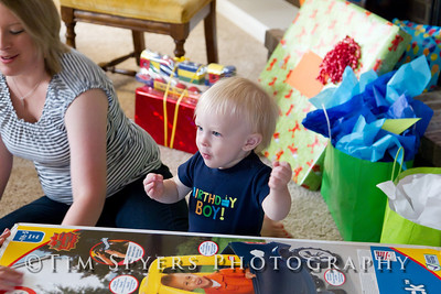 Grayson_Birthday-20120616-168-016