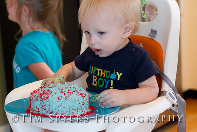 Grayson_Birthday-20120616-168-071