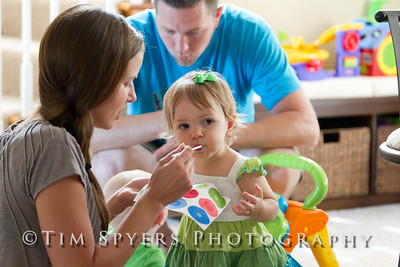 Grayson_Birthday-20120616-168-003