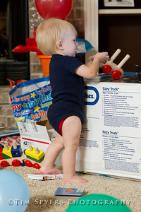Grayson_Birthday-20120616-168-045