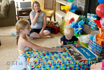 Grayson_Birthday-20120616-168-012