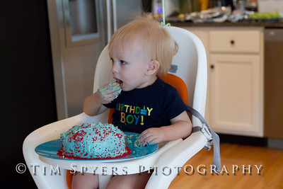 Grayson_Birthday-20120616-168-075
