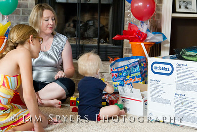 Grayson_Birthday-20120616-168-043
