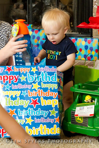 Grayson_Birthday-20120616-168-025