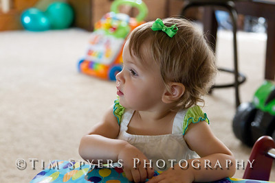 Grayson_Birthday-20120616-168-006