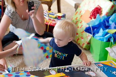 Grayson_Birthday-20120616-168-015