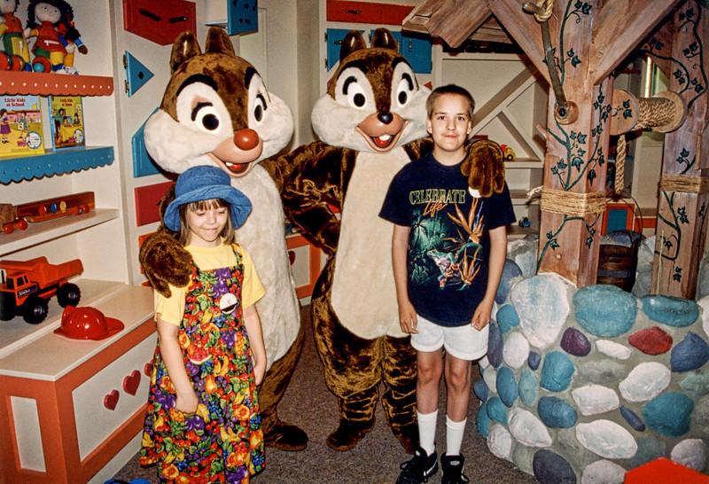 05/18/1995