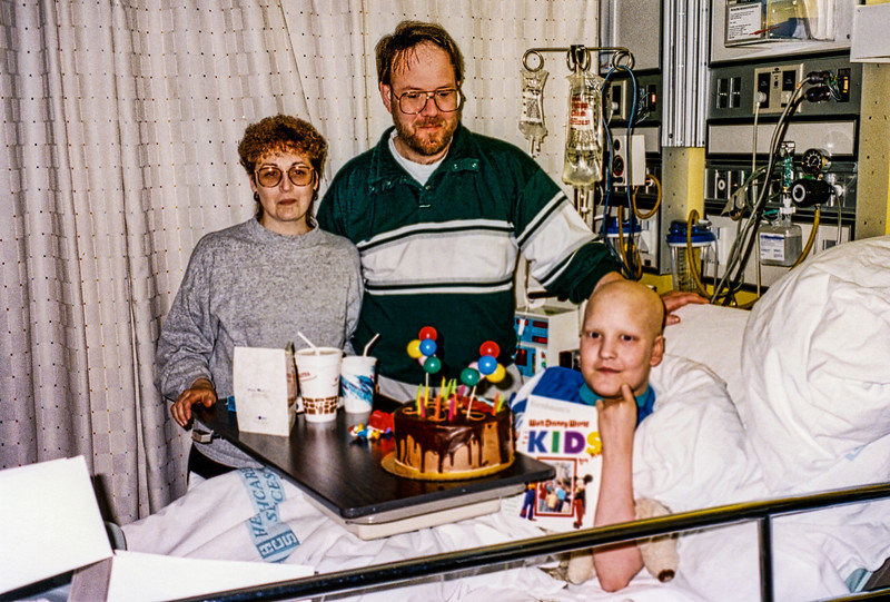 02/07/1995