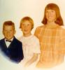 mom steve cheryl 1970s
