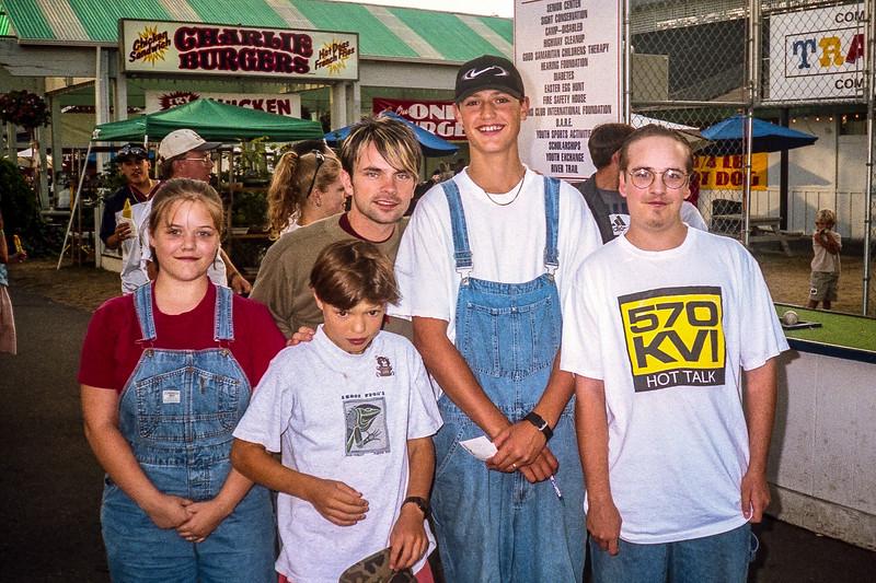 09/15/1998