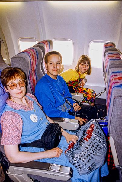 05/16/1995