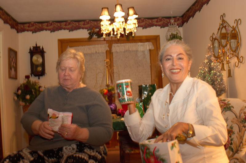 Christmas 2004-18