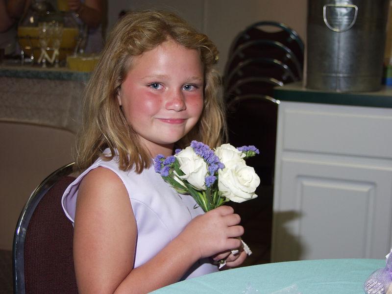 Shelby in 2002