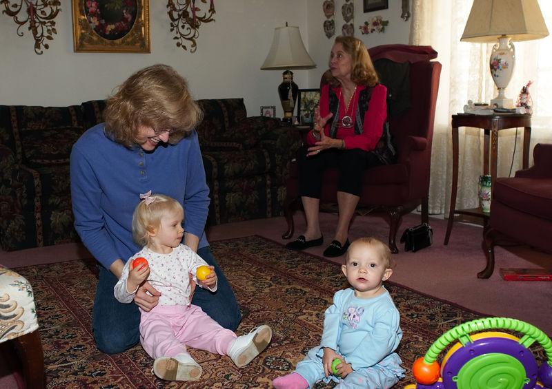 Misc Nov 26-2005-04
