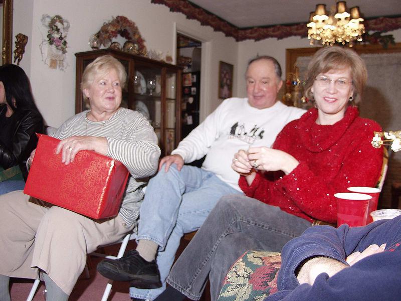 Christmas 2002-09