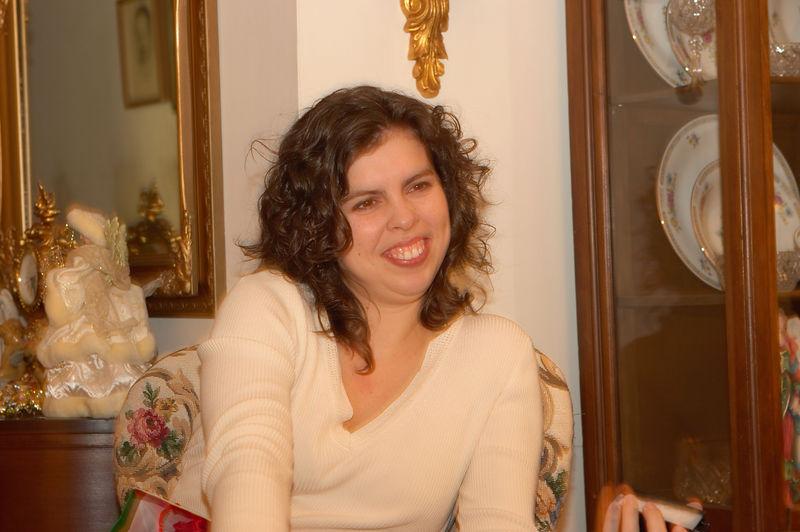 Christmas 2004-19