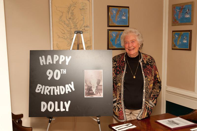 Dolly-2011-12