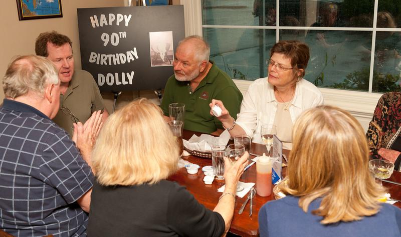 Dolly-2011-14