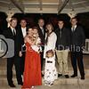 Miskulin_Family_0014