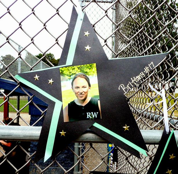 Beastie's star