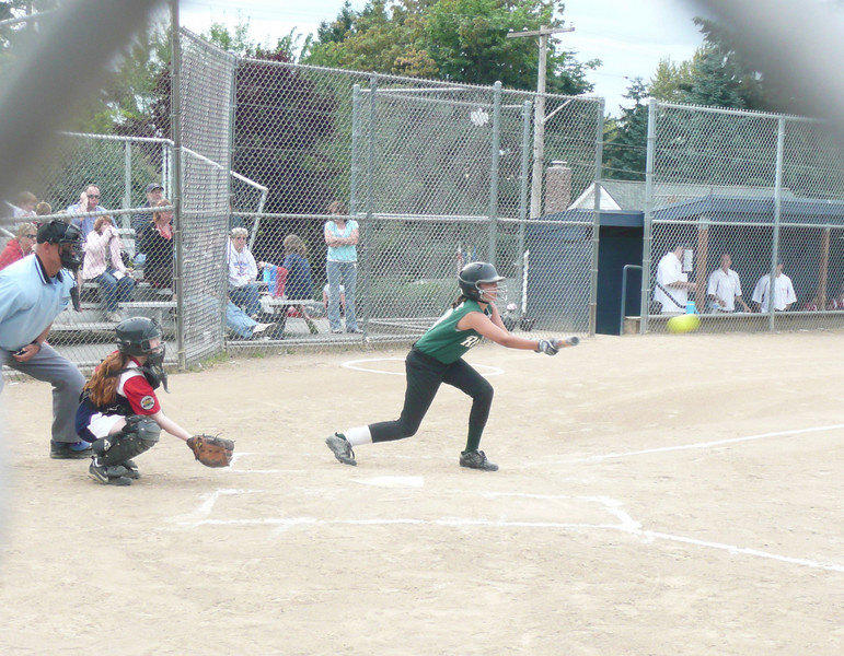 this was the most beautiful bunt i have ever seen!