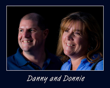 Danny and Donnie_edited-1