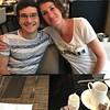 Filipe & Helene