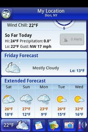 WeatherBug.jpg
