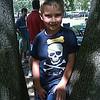 FxCam_1283619158213-picsay