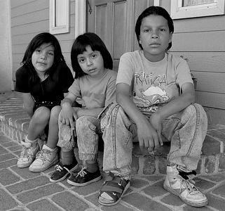 Molina Family
