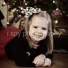 Mollie Kate- Christmas 2011 :