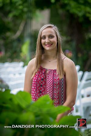 Molly Dossman 6-18-17