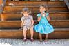 paigegreenMollyThompson08272016-002
