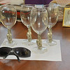 Some of Mom's Crystal and Glass 03-10-12