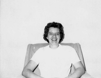1964 Nov Mom