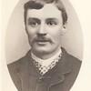 Ernest Henry Lewis, Grandfather of Gloria Lauraine Grainger