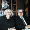 Arlen's 60th BD Dinner @ Steak & Ale