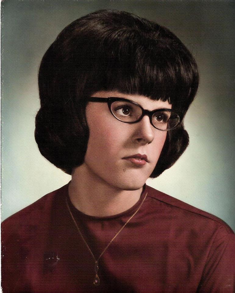 mom15