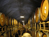 Kunde Winery Cave