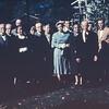 1954_0005