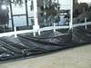 Hurricane FAY 8-27-08 040