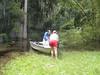 Hurricane FAY 8-27-08 044