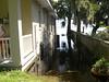 Hurricane FAY 8-27-08 031